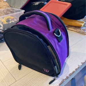 DSLR Camera Case for Sale in Redmond, WA