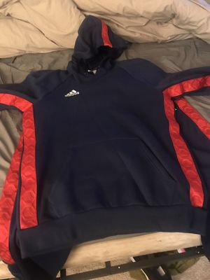 Adidas Sweatsuit for Sale in Silver Spring, MD