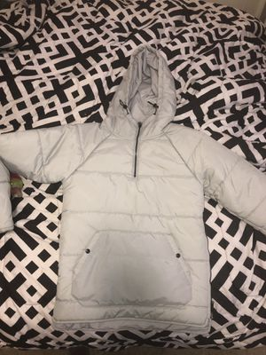 TARGET MENS outerwear for Sale in Washington, DC