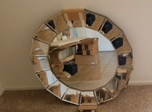Gorgeous mirror for Sale in West Covina, CA