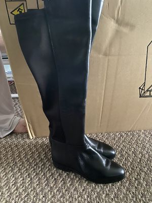 Michael Kors boots for Sale in Queens, NY