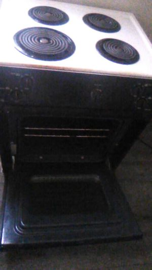 New And Used Appliances For Sale In Abilene, TX