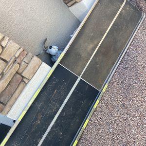 Heavy Duty Ramp for Sale in Queen Creek, AZ