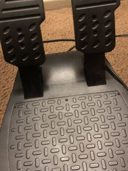 PS4 T80 for Sale in San Diego,  CA