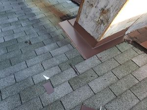Roof for Sale in Falls Church, VA