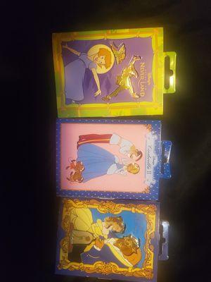 Disney pin lot for Sale in Gresham, OR