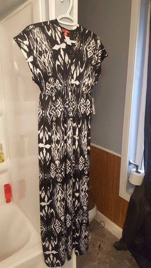 summer dress for Sale in STEWARTVILLE, MN