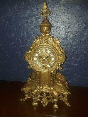 Clock for Sale in Hialeah, FL