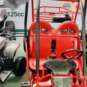 2020 Go Cart for Sale in Nashville, TN
