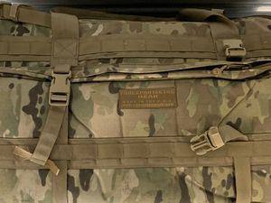 Force Protector Gear for Sale in Woodbridge, VA