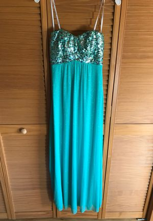 Prom Dress for Sale in Middleway, WV