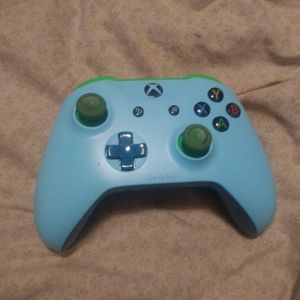 Xbox one Controller for Sale in New Orleans, LA