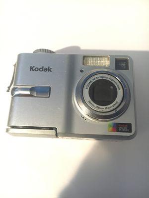 Original Kodak with corlor science for Sale in Buffalo, NY