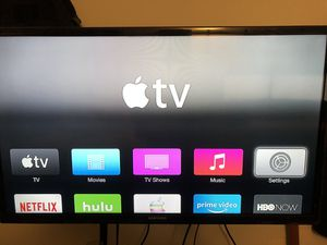 Apple TV (3rd generation) - Tested Works! for Sale in El Segundo, CA