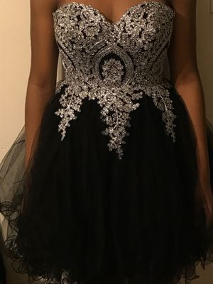 Quinceanera Dress/Sweet 16 Dress for Sale in The Bronx, NY