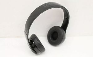 Beats Solo 3 Wireless for Sale in Carrboro, NC