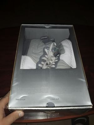 Air Force 1 Jordans for Sale in Rosemead, CA