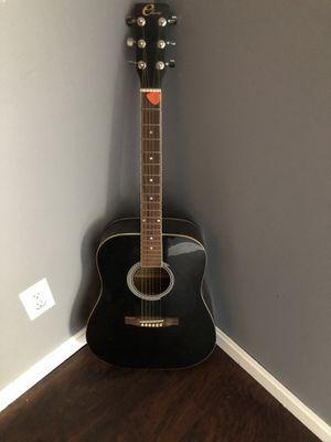Eleca Guitar for Sale in Millersport, OH