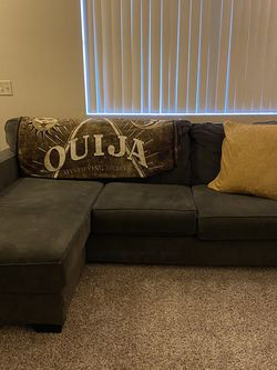 Green Sectional for Sale in Costa Mesa,  CA
