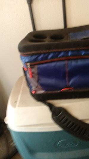 OZARK TRAIL COOLER for Sale in Glendale, AZ