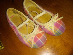 Circo sandals for Sale in Angier, NC