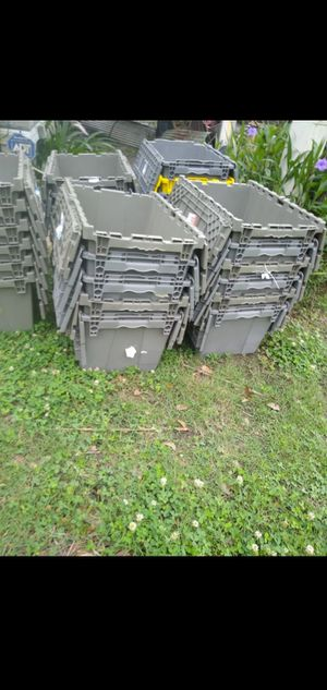 Lockable Storage Containers for Sale in CARNES CROSSROADS, SC
