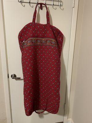 Vera Bradley garment bag for Sale in League City, TX
