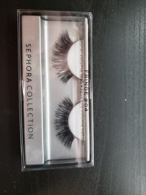 Sephora Collection Fringe #04 for Sale in Sunbury, OH