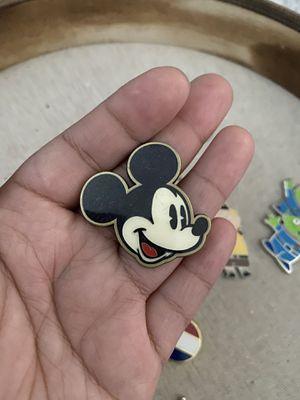 Mickey Disney pin for Sale in Glendale, CA