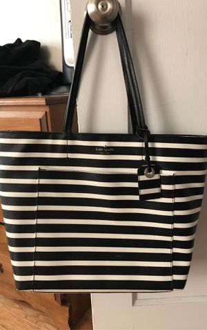 Kate spade tote for Sale in East Wenatchee, WA