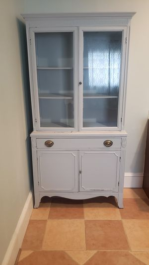 Armoire for Sale in Springfield, VA