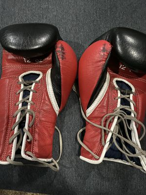 Winning Boxing Gloves for Sale in Lakewood, CA
