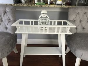 Flower pot stand for Sale in Euless, TX