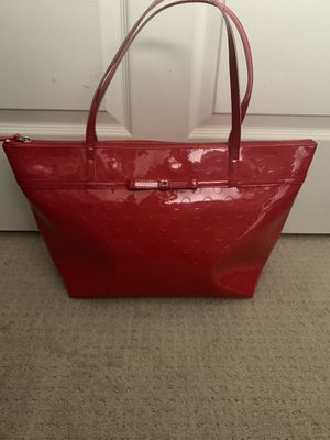 Kate spade tote for Sale in Littleton, CO