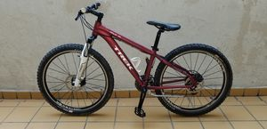 Trek mountain bike girls for Sale in Miami, FL