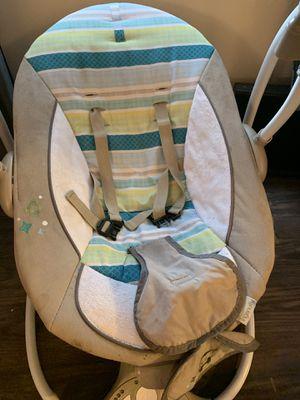 Baby swing for Sale in Nashville, TN
