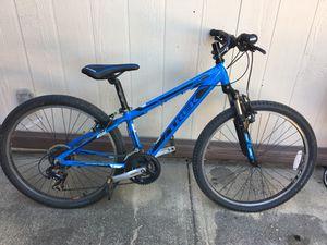 "Trek 3500 21-Speed Mountain Bike with 13"" Frame for Sale in McKinney, TX"