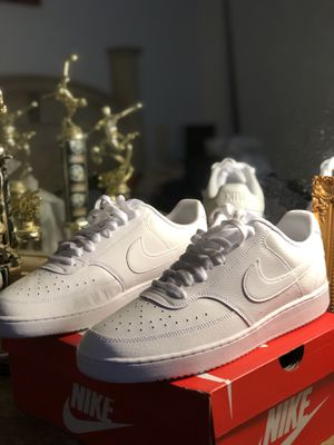 Nike Size 12 Brand New Never Worn for Sale in Las Vegas, NV