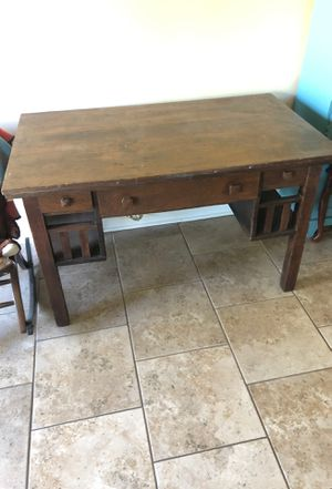 Antique shaker table for Sale in Clearwater, FL