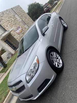 2013 Chevy Malibu LT for Sale in Paramount, CA