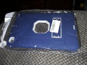 iPad mini case for Sale in Pittsburgh, PA