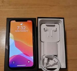 NEVER LOCKED !! Iphone 11 PRO 256gb NEW for Sale in Anaheim, CA