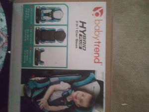 Brand new baby carseat for Sale in Columbus, OH