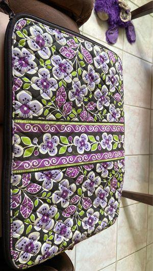 Vera Bradley for Sale in Cape Coral, FL