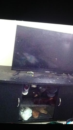 Free! TV Stand for Sale in Sanger, CA