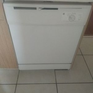 Appliances Combo for Sale in Fort Lauderdale, FL