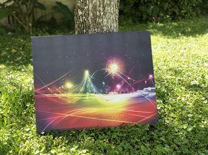 24x30 Modern Art for Sale in Jacksonville, FL