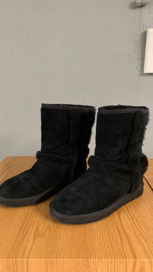 Ugg boots for Sale in McKeesport, PA