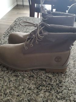 New Men's Timberland for Sale in Indianapolis,  IN