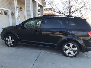 2009 Dodge Journey for Sale in Denver, CO